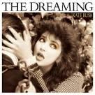 Kate Bush's 1982 album