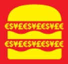 The Big Mac Index, a way of assessing the real value of currencies around the world, using the price of a hamburger was invented in 1986 at The Economist magazine. This combines the Saturnian discipline of economics with the humour and global thinking of Sagittarius,