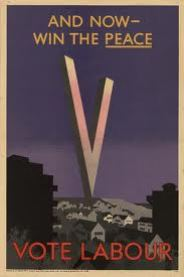 1945 election