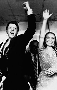 Bill and Hillary Clinton have a composite Juno at 25° in the fixed sign Scorpio in the second house of money, right next to Hillary's Jupiter.