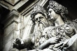 Astrology of Now: Juno & Jupiter