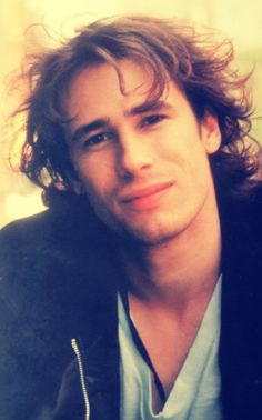 Jeff Buckley. Scorpio Sun, Leo Rising