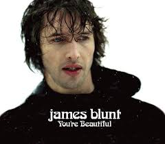In The Key Of Pisces: James Blunt
