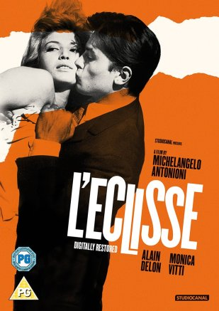 Leclisse-poster-its-nice-that-