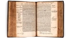 The Lost Library of John Dee
