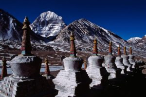 Astrology of Now: Carnage on Everest
