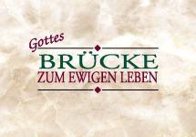 German cover logo