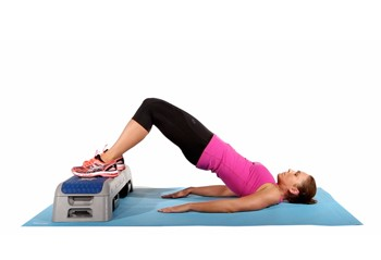 Why is it important to strengthen your glutes? - Oxford ...