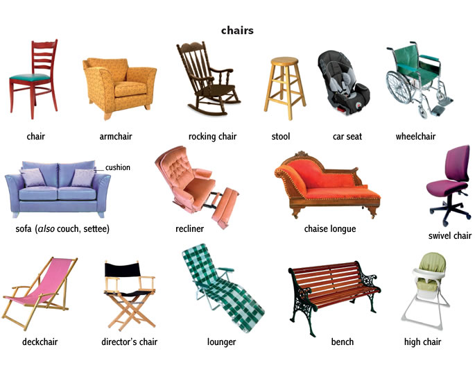 Couch 1 Noun Definition Pictures Pronunciation And Usage Notes