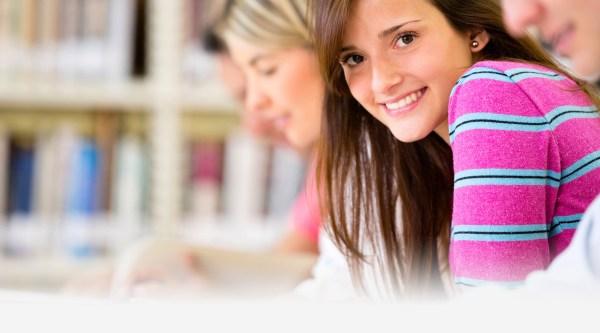 Grade 12 Math Tutoring & Oxford Learning