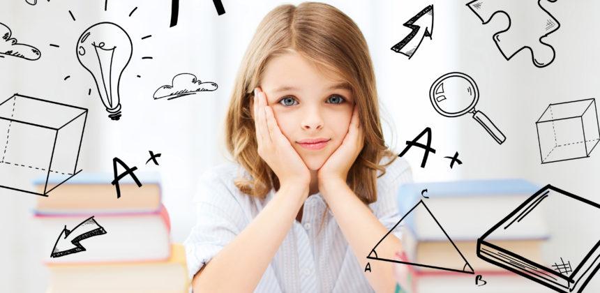 10 homework study tips