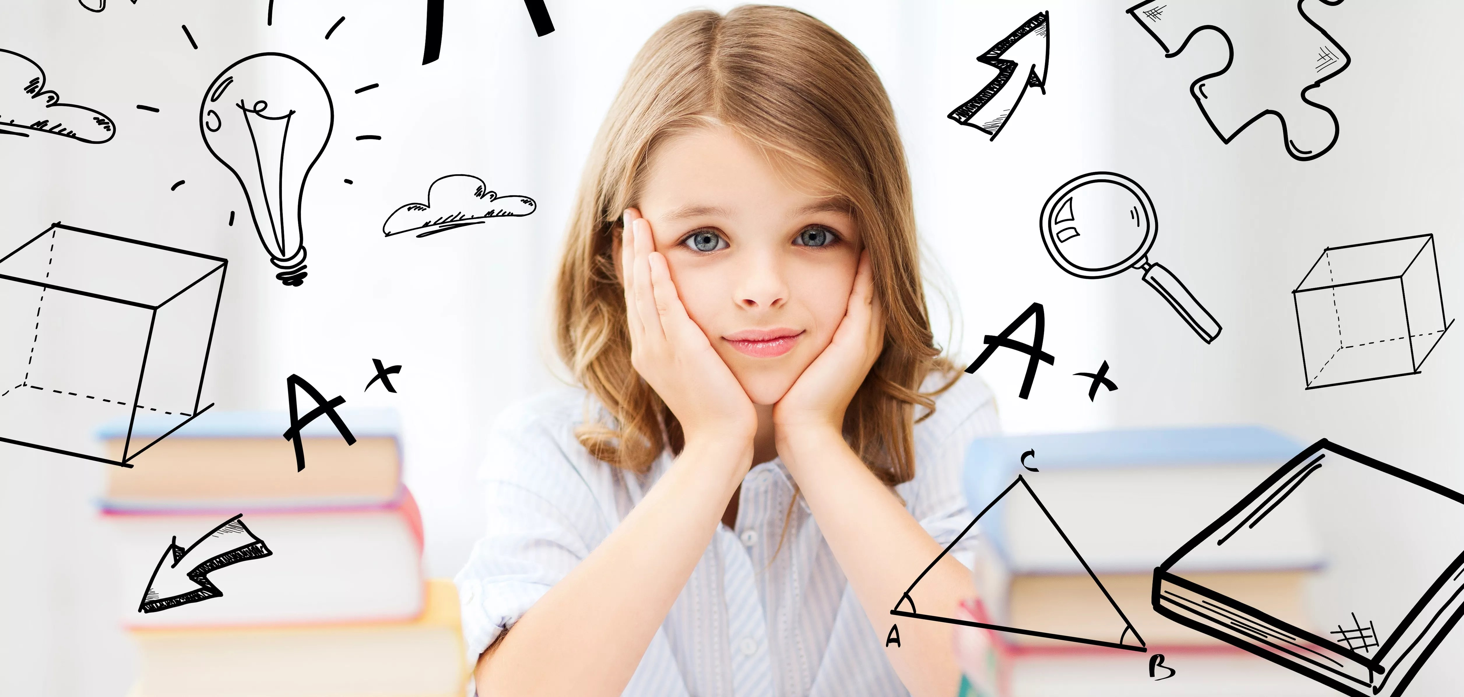 10 Homework Amp Study Tips For Kids With Add Adhd