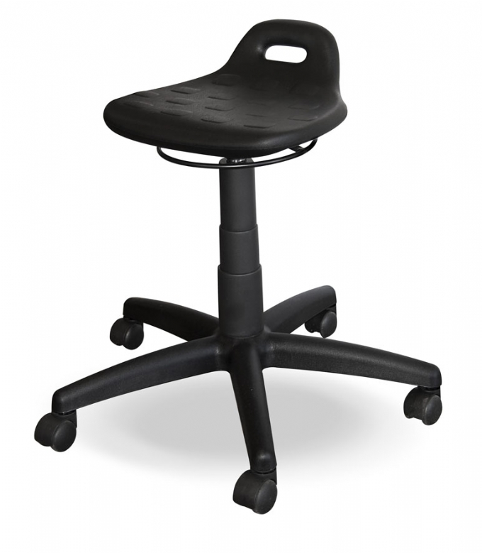 Office Furniture Supplier  Industrial Chairs  Oxford Office