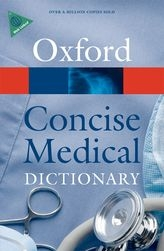 Image result for oxford medical dictionary