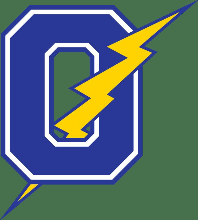 Blue Mountain High School Logo