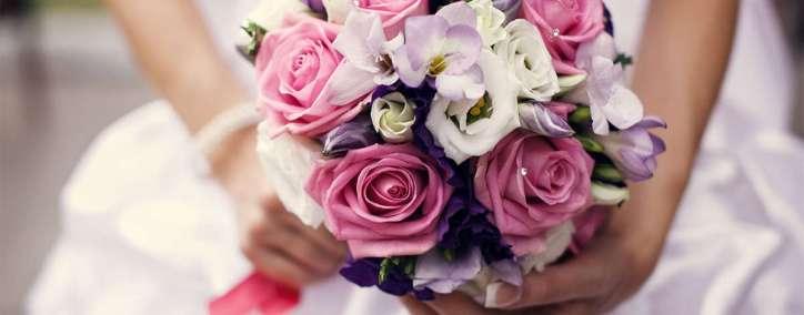 Wedding Stays Oxfordshire