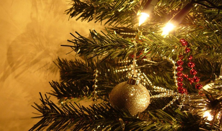 White Hart Hotel Christmas & New Year Offers Oxfordshire