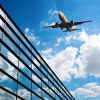 Airport Transfers Oxford