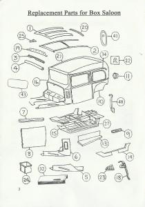 12 By 3 Floor Panels Floor Kits Wiring Diagram ~ Odicis