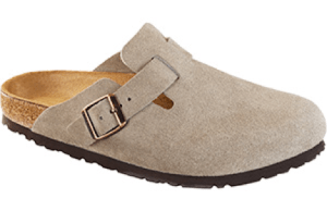 Boston_Taupe_Suede