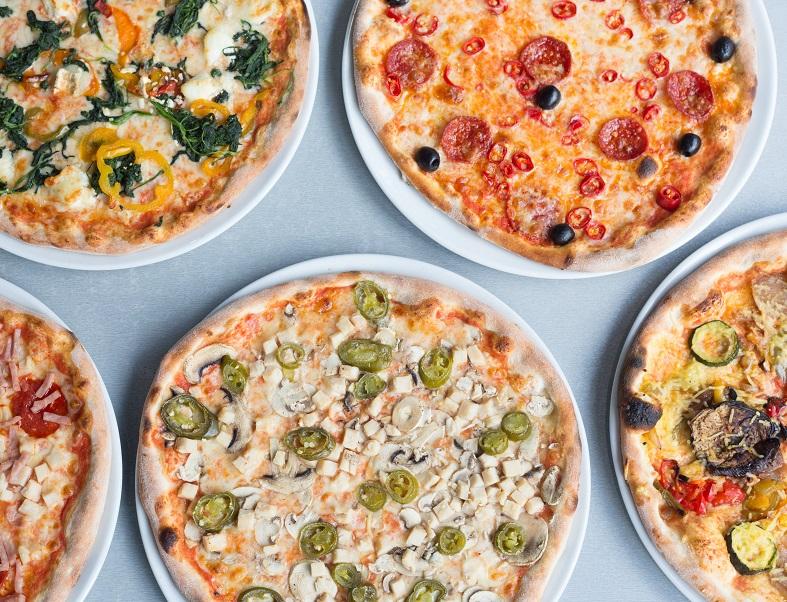 Whats Nearest Fast Food Restaurant
