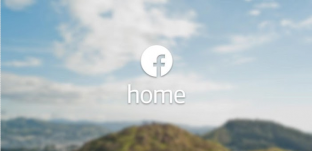 fbhome