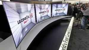 LG-Curved-OLED-TVs