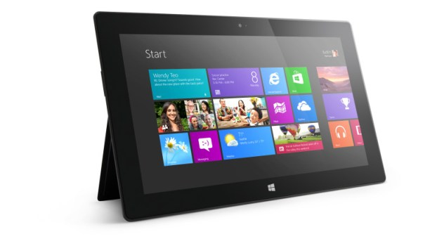 en-EMEA_L_Surface_WinRT_64GB_7ZR-00002_mnco