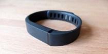 fitbit-flex-jawbone-up-review-11