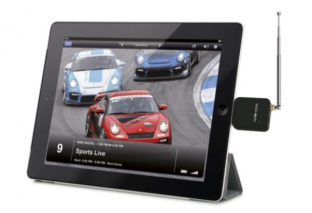 Elgato EyeTV_Mobile_Lightning_iPad_02_EN