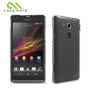 case-mate-barely-there-for-sony-xperia-sp-clear-p38984-300
