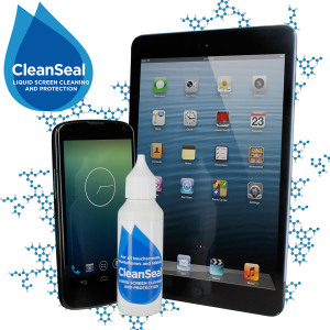 cleanseal-liquid-screen-cleaning-and-protection-50ml-p40369-300