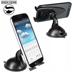 dash-genie-v2-universal-in-car-dashboard-and-windscreen-holder-p23796-300