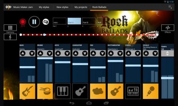 6_Record_own_Mix_EN_tablet