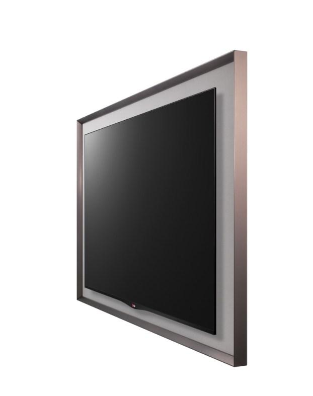LG GALLERY OLED TV 02[20130902090847082]