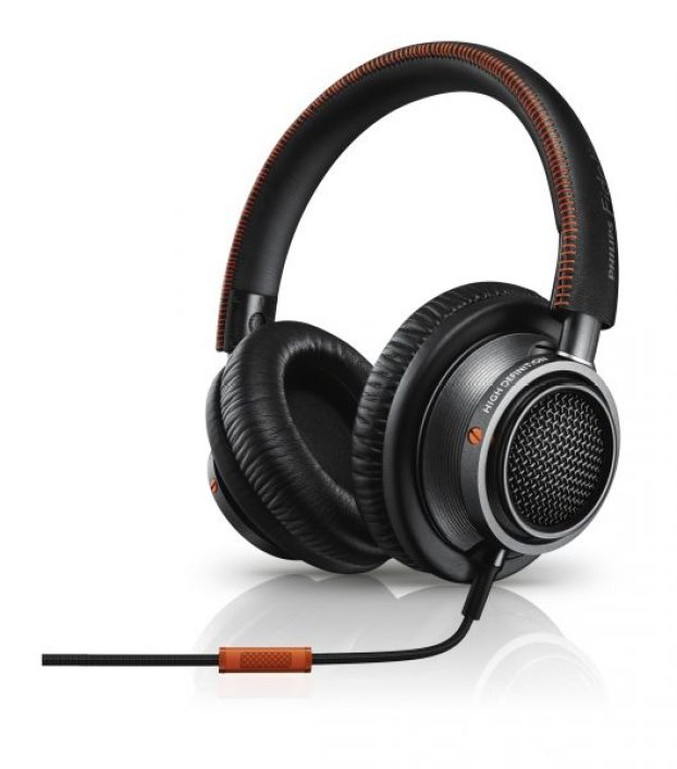 Philips Fidelio L2 headphones_Image 5