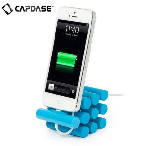 capdase-versa-stand-apple-iphone-and-ipod-dock-blue-p40169-300