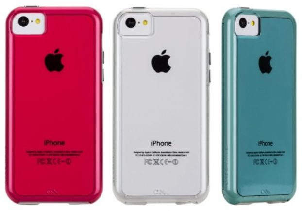 casemate_iphone5c