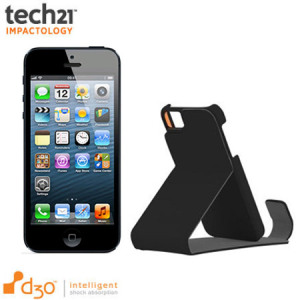 tech21-d3o-impact-leather-flip-case-for-iphone-5s-5-black-p36432-300