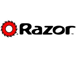 1358369454_Razor_Logo-1