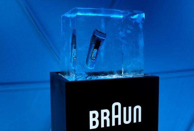 Braun_CoolTec