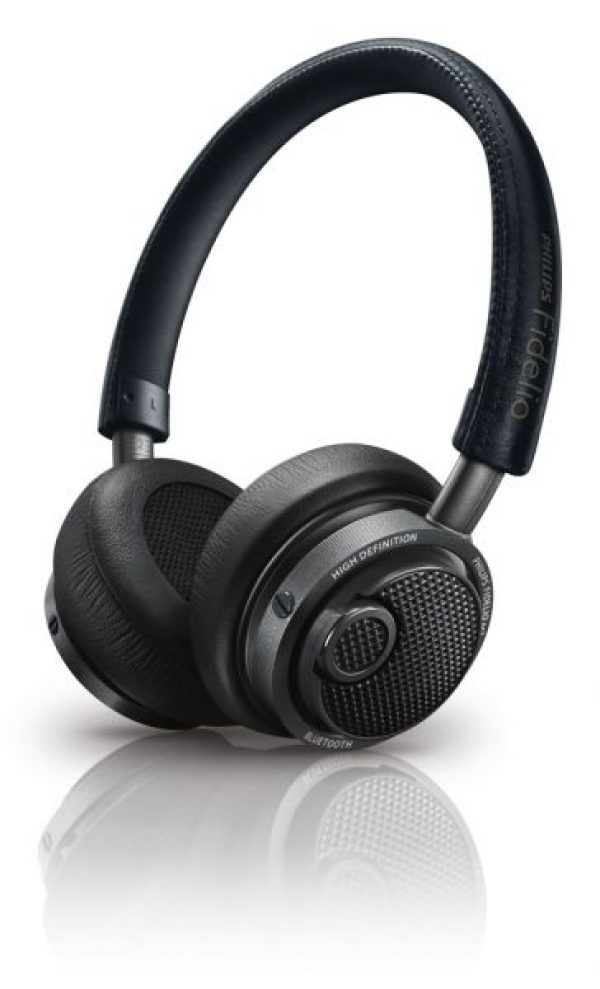 Philips Fidelio M1 bluetooth