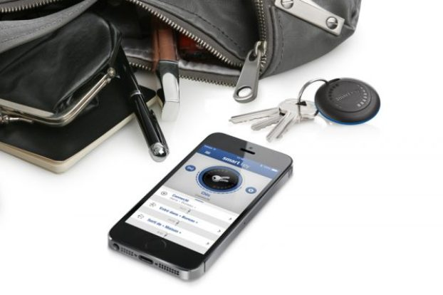 Elgato_Smart_Key_Lifestyle03_FR