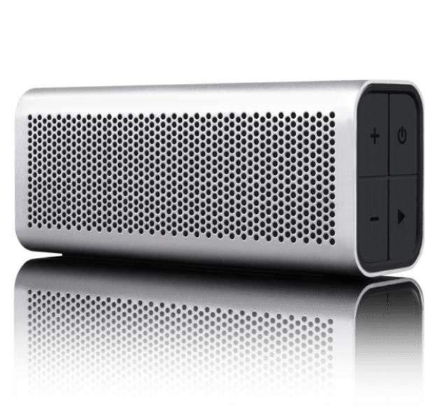 braven_710_speaker_silver-main