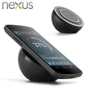 lg-nexus-4-5-7-2013-wireless-charging-orb-p37194-300