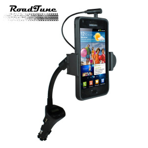 roadtune-universal-hands-free-car-kit-with-fm-transmitter-p37622-300