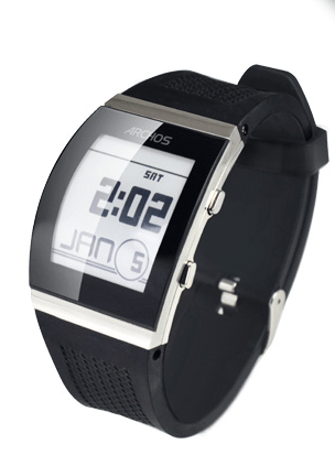 archos smart watch