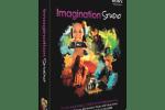 sony imagination studio