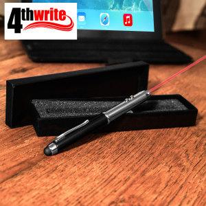 4thwrite-4-in-1-laser-stylus-pen-p41889-300