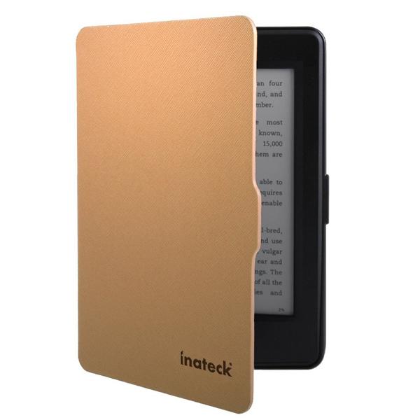 Inatek Kindle PaperWhite